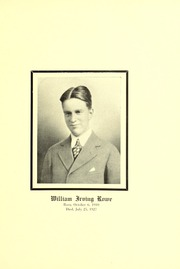 Page 7, 1928 Edition, Arlington High School - Indian Yearbook (Arlington, MA) online yearbook collection