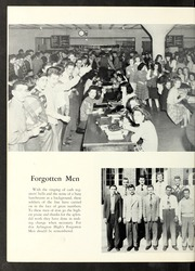 Page 16, 1947 Edition, Arlington High School - Indian Yearbook (Arlington, MA) online yearbook collection