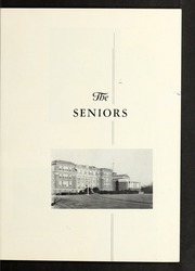 Page 17, 1947 Edition, Arlington High School - Indian Yearbook (Arlington, MA) online yearbook collection