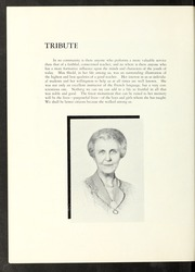 Page 8, 1947 Edition, Arlington High School - Indian Yearbook (Arlington, MA) online yearbook collection