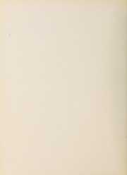 Page 14, 1942 Edition, Armstrong Atlantic State University - Geechee Yearbook (Savannah, GA) online yearbook collection