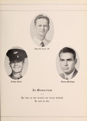 Page 15, 1942 Edition, Armstrong Atlantic State University - Geechee Yearbook (Savannah, GA) online yearbook collection