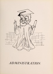Page 17, 1942 Edition, Armstrong Atlantic State University - Geechee Yearbook (Savannah, GA) online yearbook collection