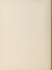 Page 6, 1942 Edition, Armstrong Atlantic State University - Geechee Yearbook (Savannah, GA) online yearbook collection