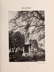 Armstrong Atlantic State University - Geechee Yearbook (Savannah, GA) online yearbook collection, 1944 Edition, Page 61