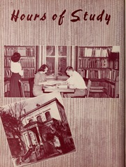 Page 6, 1949 Edition, Armstrong Atlantic State University - Geechee Yearbook (Savannah, GA) online yearbook collection