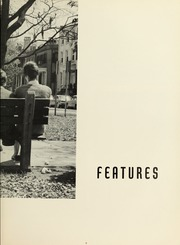 Page 13, 1962 Edition, Armstrong Atlantic State University - Geechee Yearbook (Savannah, GA) online yearbook collection