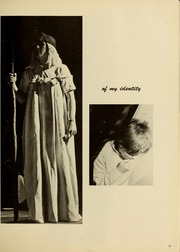 Page 17, 1969 Edition, Armstrong Atlantic State University - Geechee Yearbook (Savannah, GA) online yearbook collection