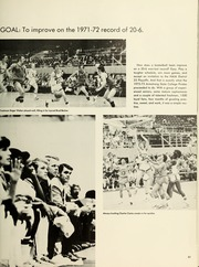 Armstrong Atlantic State University - Geechee Yearbook (Savannah, GA) online yearbook collection, 1973 Edition, Page 87 of 256