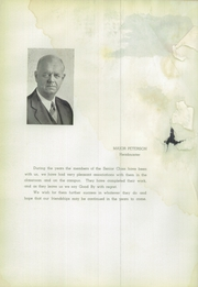 Page 16, 1939 Edition, Army and Navy Academy - Adjutant Yearbook (Carlsbad, CA) online yearbook collection