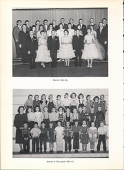 Page 10, 1962 Edition, Arnett High School - Wildcat Yearbook (Arnett, OK) online yearbook collection