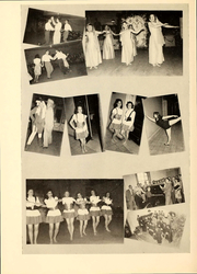 Arnold College - Fall In Yearbook (Milford, CT) online yearbook collection, 1948 Edition, Page 60