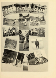 Arnold College - Fall In Yearbook (Milford, CT) online yearbook collection, 1948 Edition, Page 61 of 70