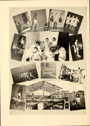 Arnold College - Fall In Yearbook (Milford, CT) online yearbook collection, 1948 Edition, Page 62