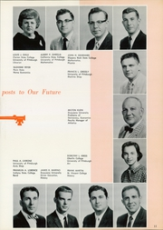 Page 15, 1964 Edition, Arnold High School - Arlion Yearbook (Arnold, PA) online yearbook collection