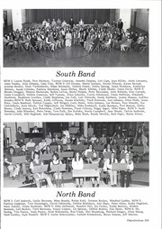 Arrowhead High School - Warhawk Yearbook (Hartland, WI) online yearbook collection, 1973 Edition, Page 113