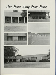 Page 7, 1980 Edition, Arrowview Middle School - Quiver Yearbook (San Bernardino, CA) online yearbook collection