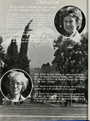 Page 8, 1980 Edition, Arrowview Middle School - Quiver Yearbook (San Bernardino, CA) online yearbook collection