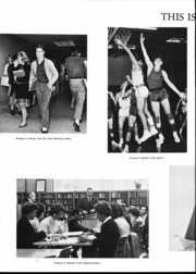 Page 6, 1964 Edition, Arroyo High School - Arroyan Yearbook (San Lorenzo, CA) online yearbook collection