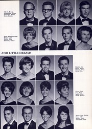 Arroyo High School - Arroyan Yearbook (San Lorenzo, CA) online yearbook collection, 1965 Edition, Page 267