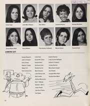 yearbook york 1969 prism ny class yearbooks