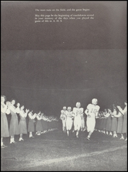Page 6, 1955 Edition, Artesia High School - Bulldog Yearbook (Artesia, NM) online yearbook collection
