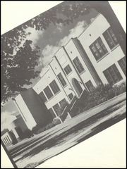Page 8, 1957 Edition, Artesia High School - Bulldog Yearbook (Artesia, NM) online yearbook collection