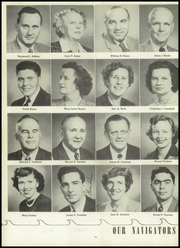 Page 14, 1950 Edition, Asbury Park High School - Driftwood Yearbook (Asbury Park, NJ) online yearbook collection