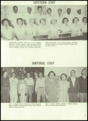 Page 17, 1958 Edition, Asbury Park High School - Driftwood Yearbook (Asbury Park, NJ) online yearbook collection