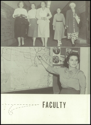 Page 9, 1958 Edition, Asbury Park High School - Driftwood Yearbook (Asbury Park, NJ) online yearbook collection