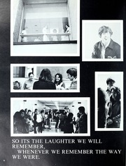Asheville Buncombe Technical Community College - Yearbook (Asheville, NC) online yearbook collection, 1977 Edition, Page 14