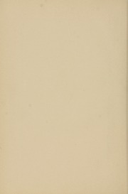 Page 10, 1944 Edition, Asheville School - Blue and White Yearbook (Asheville, NC) online yearbook collection