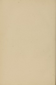 Page 12, 1944 Edition, Asheville School - Blue and White Yearbook (Asheville, NC) online yearbook collection