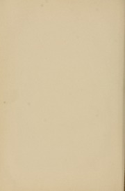 Page 8, 1944 Edition, Asheville School - Blue and White Yearbook (Asheville, NC) online yearbook collection