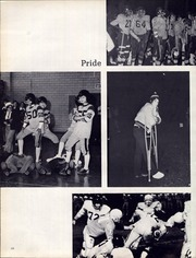 Ashtabula High School - Dart Yearbook (Ashtabula, OH) online yearbook collection, 1974 Edition, Page 14