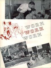 Auburn University - Glomerata Yearbook (Auburn, AL), Class of 1942