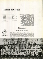 Austin High School - Maroon and White Yearbook (Chicago, IL) online yearbook collection, 1958 Edition, Page 71