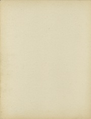 Avoca Central High School - Avocan Yearbook (Avoca, NY) online yearbook collection, 1941 Edition, Page 2 of 36