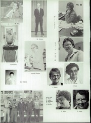 Battle Creek Community High School - Bomber Yearbook (Battle Creek, IA) online yearbook collection, 1980 Edition, Page 84