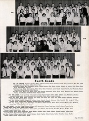 Bay View High School - Oracle Yearbook (Milwaukee, WI) online yearbook collection, 1956 Edition, Page 45