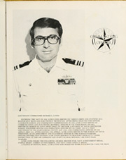 Beaufort (ATS 2) - Naval Cruise Book online yearbook collection, 1978 Edition, Page 7