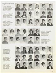 Beaver Falls High School Tiger Yearbook Beaver Falls Pa Class
