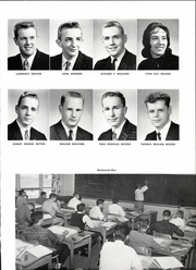 Beaver High School Shingas Yearbook Beaver Pa Class Of 1962