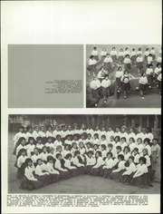 Belmont High School - Campanile Yearbook (Los Angeles, CA) online yearbook collection, 1963 Edition, Page 62