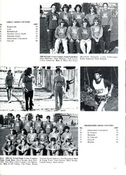 Benet Academy - Archives Yearbook (Lisle, IL) online yearbook collection, 1982 Edition, Page 37