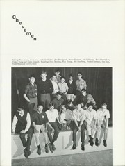 Benson Polytechnic High School - BluePrint Yearbook (Portland, OR) online yearbook collection, 1970 Edition, Page 171
