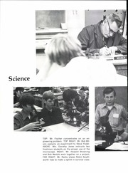 Benson Polytechnic High School - BluePrint Yearbook (Portland, OR) online yearbook collection, 1972 Edition, Page 178