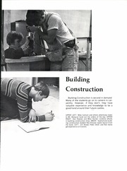 Benson Polytechnic High School - BluePrint Yearbook (Portland, OR) online yearbook collection, 1972 Edition, Page 187 of 264