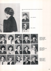 Benson Polytechnic High School - BluePrint Yearbook (Portland, OR) online yearbook collection, 1973 Edition, Page 193 of 262