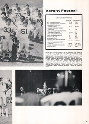 Benson Polytechnic High School - BluePrint Yearbook (Portland, OR) online yearbook collection, 1973 Edition, Page 71 of 262
